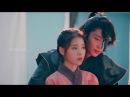 MV SCARLET HEART RYEO Impossible