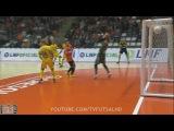 Brazil League - Round 1 - Carlos Barbosa 1x1 Jaragu