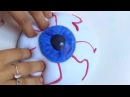 Kawaii Slimes -Most Satisfying Slime ASMR Video!