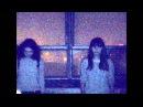 фанни каплан - пластилин \ fanny kaplan - plastilin official video