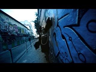 Lyre Le Temps - Violetta Swing (Official Video)