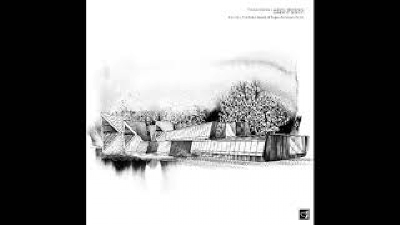 Paolo Rocco x Lessi S - 2AM (Original Mix) [BERG AUDIO]