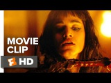 The Mummy Movie Clip - Make a Pact (2017) | Movieclips Coming Soon