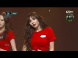 160225 4Minute - Hate Goodbye Stage Live 1080p 60Fps By Hyuna Videos