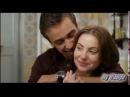 Никита и Лия КЛИП Ветреная женщина Леницкий