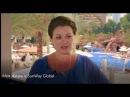 Моя Жизнь в SunWay Global
