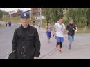 Tolia Titaev for Place Skateboard Culture