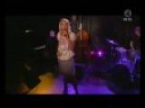 Viktoria Tolstoy - Absentee (Live