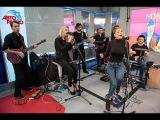 Ани Лорак - Ты ещё любишь (#LIVE Авторадио)