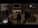 Как проходили съёмки фильма The Ghost Squad Delta 2 4 день 4 часть