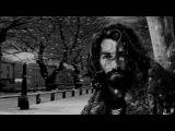 Joe Bonamassa - No Good Place For The Lonely (Album Blues Of Desperation 2016)