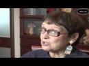 Светлана Жарникова - Обнаружены доказательства подлинности Велесовой Книги