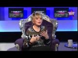 Sophie Darel se confie sur son aventure avec Mike Brant Exclu vidéo