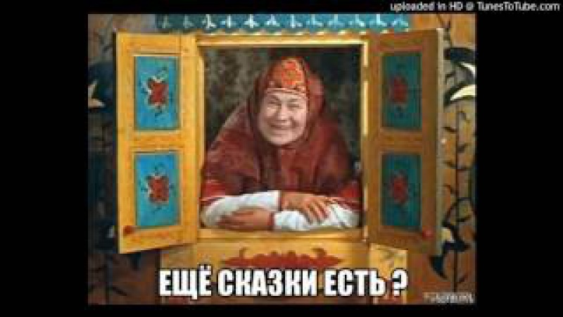 ООО ЦЗ Инвест - мошенники