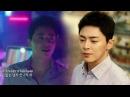 GOT7 BamBam vs Jo Jung Suk 조정석, 유창한 태국어 실력으로 화려한 등장 《Don't Dare To Dream》 질투의 화49