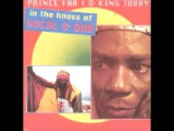 Prince Far I &amp King Tubby - In the house of vocal &amp dub - Album