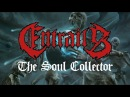 Entrails The Soul Collector (OFFICIAL)