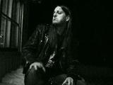 Darkthrone - Argument about Death vs Black Metal