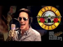 'You Could Be Mine' by Guns N Roses **FULL COVER** by Karl Jonathan