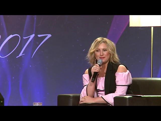 Ток-шоу ID (Татьяна Ледяева), 09.09.17.