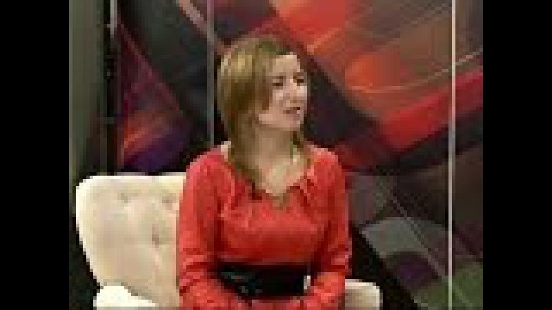 GAGAUZİYA GÜN GÜNDÄN_Anna Sabiya