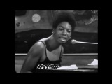 Nina Simone Live in '65 and '68 Holland &amp England concerts Jazz Icons
