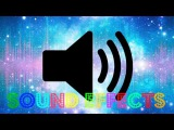 Troll Music - Sound Effect (Investigations - Kevin Macleod)