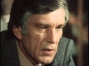 Кадр из фильма Меньший среди братьев 1984. Размышления об Иуде.