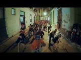 Gente De Zona - La Gozadera ft. Marc Anthony (Official video)