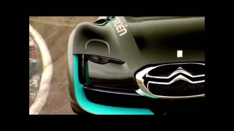 Electric car vs bike Citroen Survolt vs Agni Z2