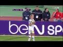 PSG vs LSK Kvinner Round of 32 2nd leg Champions League (13/10/2016)