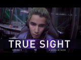 True Sight : Episode 3 Trailer #2