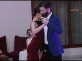 Iakof Shonsky &amp Tekla Gogrichiani - 'Una Noche Mas' Yasmin Levy (Georgia, Tbilisi 2016)