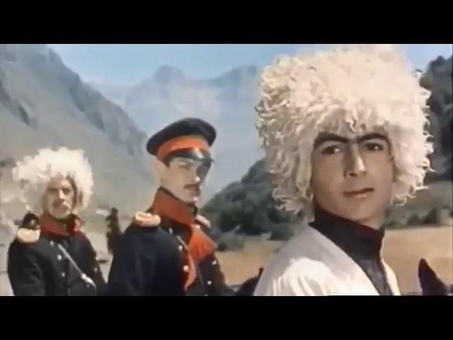 Герой нашего времени Бэла, Максим Максимыч,Тамань