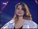 Доброе утро, страна! РТР, 1997 Наташа Королева-Зимние месяцы
