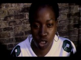 Bahamadia - Total Wreck (HD) Official Video