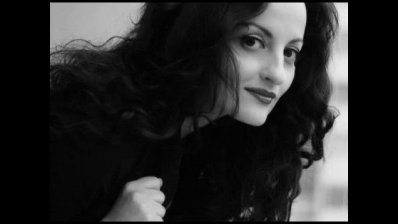 Алуника Добровольская, почему девушка говорит давай останемся друзьями в ПравД ...