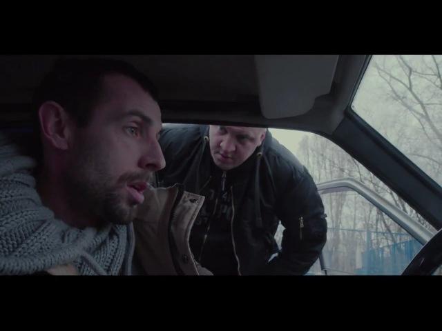 Мразь /Filth - Короткометражный фильм (Асаад Аббуд) » Freewka.com - Смотреть онлайн в хорощем качестве