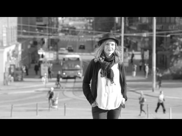 Їхав козак за Дунай - (Stadin kadonneet - Morjens Viivi)