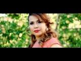 Yulduz Usmonova- Tashkent  Юлдуз Усмонова - Ташкент