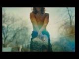 Mykki Blanco - My Nene