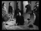 Георг Отс ария Риголетто из оперы Джузеппе Верди