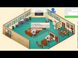 Game Dev Tycoon #4 - Контракт с UbёrSoft и выставка G3