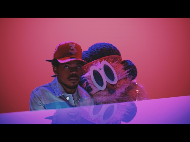 Chance the Rapper - Same Drugs (Official Video)