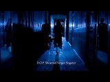 D.O.P. Showreel  Sergey Bogatyr