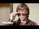 The Way of the Dragon | 'Colt' (HD) - Chuck Norris, Jon T. Benn | MIRAMAX