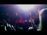Live концерт Anacondaz 2017г. (Stereobaza, Ростов-на-Дону)