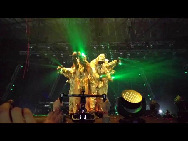 Armin Only Embrace Kiev (Saving Light, Off The Hook)