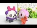 Малышарики - Дерево (42 серия) | Обучающие развивающие мультфильмы