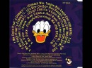 Donald Duck Mr Duck That's Donald Oh Boy Oh Boy Mix Raver's Radio Edit